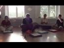Jiv Jago Classic  - Shorira Avidya jal (Live at M-15)