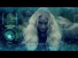 Rinaly - Selene (Ken Plus Ichiro Remix) Lightning Gate (R135) Promo