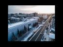 Виртуальная экскурсия 360° Исторический парк Россия Моя история Тюмень