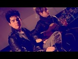 Adam Lambert &amp Tommy Joe Ratliff ~ Nothing Else Matters