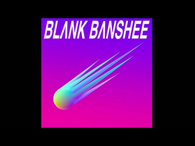 Blank Banshee - Gunshots