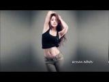 Эмма М - Beautiful Life (Consoul Trainin Remix)
