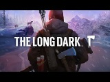 Стрим по The Long Dark. Wintermute - 2