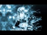 Desert Dwellers - Wandering Sadhu (Suduaya Remix)