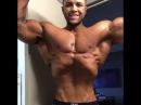 Incredible muscle guy 2