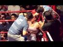Titulo W B C Silver Superwelter Femenino Inna Sagaydakovskaya vs Maria Lindberg