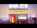 Презентация Комплекта Партнёра HunterLead как заработать на просмотре рекламы