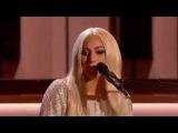 I Wish - Lady Gaga