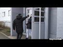 Paro feat Yano - Point de Chute 2 [OKLM Radio]