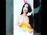r_o_y_a_l___l_i_l_i_y_a video