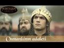 Osmanlı'nın Adaleti - Muhteşem Yüzyıl 94.Bölüm