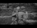 Битва за нашу Советскую Украину Д/ф (1943 г)