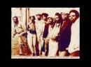 Black Roots On The Frontline Full Album