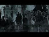 CHAMBER OF MALICE - ZERO TWENTY EIGHT HATE OFFICIAL EP STREAM (2014) SW EXCLUSIVE