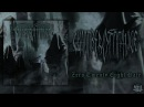CHAMBER OF MALICE - ZERO TWENTY EIGHT HATE [OFFICIAL EP STREAM] (2014) SW EXCLUSIVE