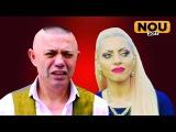 Nicolae Guta si Nicoleta Guta - Cum poti sa minti ca ma iubesti MANELE NOI 2017