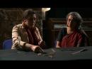 BBC Гении Древнего мира 01 Будда Документальный история 2015