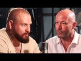 ALAN SHEARER  True Geordie Podcast #66