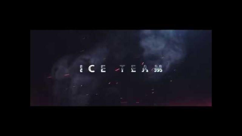 L2Side.ru,Ice Team,Antharas.