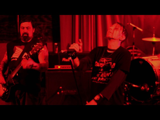 EYEHATEGOD - Live at The Lowbrow Palace El Paso Texas