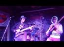 Группа Jet 3 кровь Самара рок бар Подвал 27 01 2018