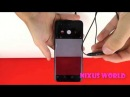 5 GENIUS MOBILE HACKS TAKE YOUR LIFE TO A WHOLE NEW LEVEL 5 Simple life hacks Nexus world