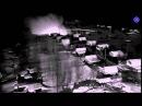 Провал в Соликамске на СКРУ 2