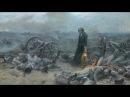 Подвиг любви: русские женщины в Отечественной войне 1812 года