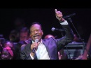 Gospel Star Edwin Hawkins, Known For Oh Happy Day, Dies At 74