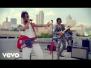 Rae Sremmurd - Black Beatles ft. Gucci Mane Official Video