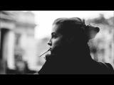 Земфира - Сигареты