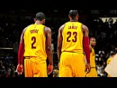 """Kyrie Irving """"See You Again"""" (Emotional)    Mix ᴴᴰ"""