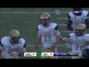2017 NCAA Football Week 4: Alabama Birmingham at North Texas