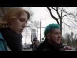 Личный опыт: Алик и Женика