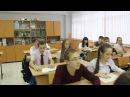 Ералаш декабрь 2014 6 школа Минздрав устал предупреждать! г. Карпинск