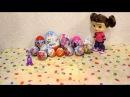 Kids toys kinder surprise детские игрушки киндер сюрприз