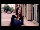 DJ Leonid Rudenko (Леонид Руденко) feat. Vicky Fee - Real Life - HQ