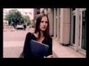 DJ Leonid Rudenko Леонид Руденко feat Vicky Fee Real Life HQ