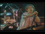 Foghat - Sweet Home Chicago Two Centuries Of Boogie