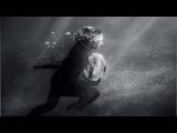 The Reactivitz - Ramble (Jay Lumen Afterlife Remix)