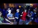 Мари пати 02 02 2018 Марийцы гуляют и танцуют