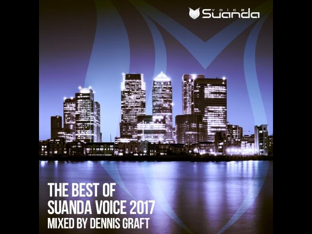 The Best Of Suanda Voice 2017