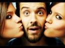 ПИКАП ТРЕНИНГ - Познакомиться с девушкой или унизиться?