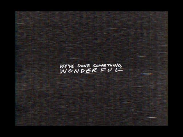 EPIK HIGH - 'WE'VE DONE SOMETHING WONDERFUL' COMEBACK FILM FULL VER.
