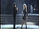 Bonnie Tyler - Total Eclipse Of The Heart - 1984.02.28 - Grammy Awards (Good Video/Sound Quality)