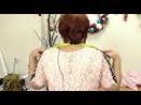 Многофункциональное платье конструктор без выкройки своими руками 12 частей в о