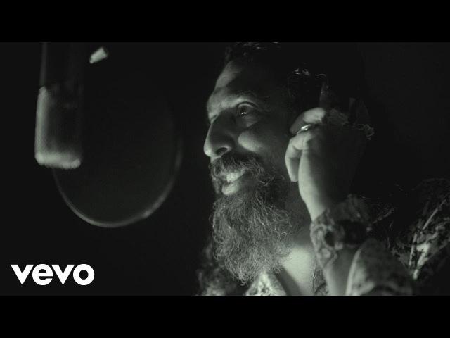 Diego El Cigala - Conversación en Tiempo de Bolero (Official Video)