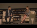 Wind River at Deadline's The Contenders Full Interview