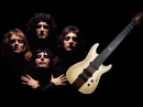 "Creating Queen's ""Bohemian Rhapsody with 13 seconds a tremendous amount of editing"