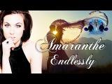 Endlessly - Elize Ryd